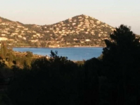 Apartment 3m cap esterel